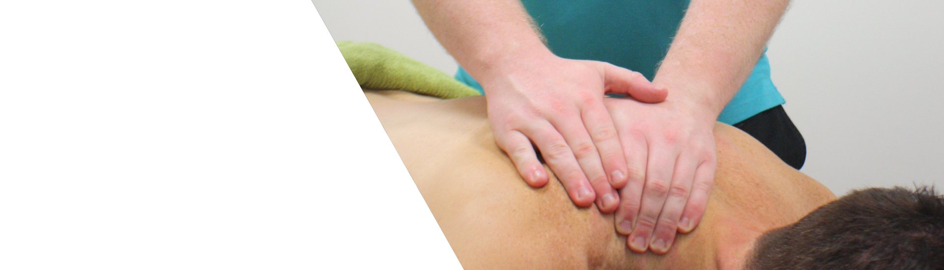 banner-services-myotherapy-3