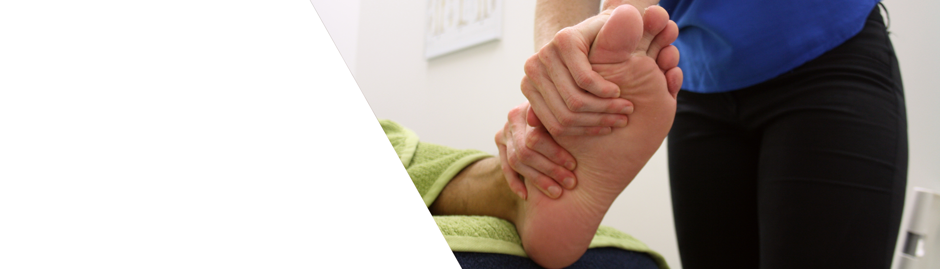 banner-services-osteopathy-1