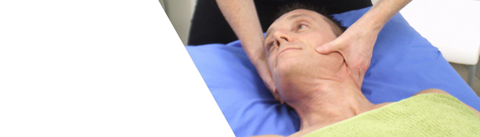 banner-services-osteopathy-2