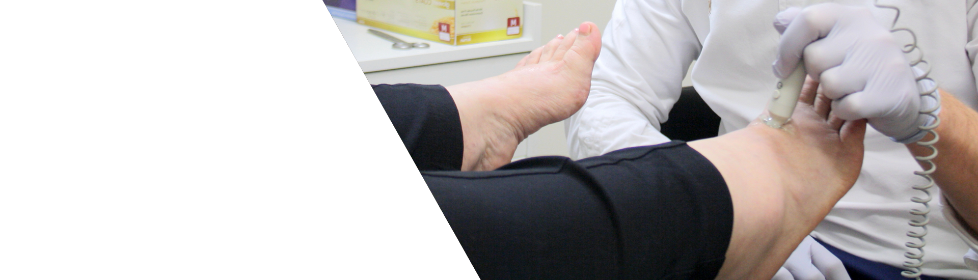 banner-services-podiatry-2