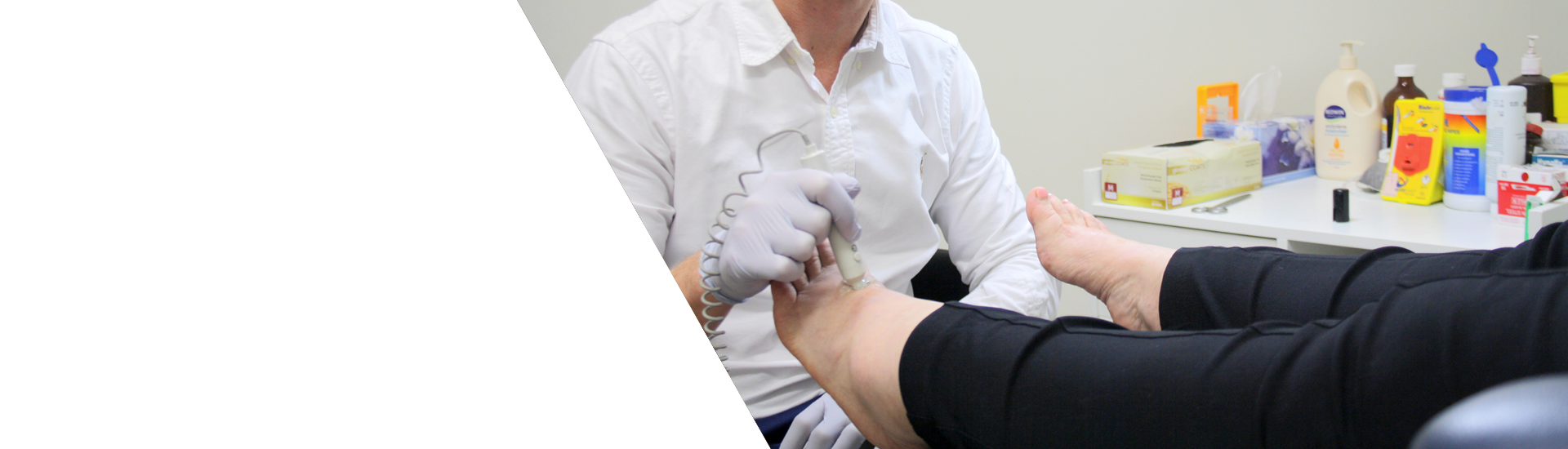 banner-services-podiatry-3